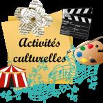 logo-activites-culturelles