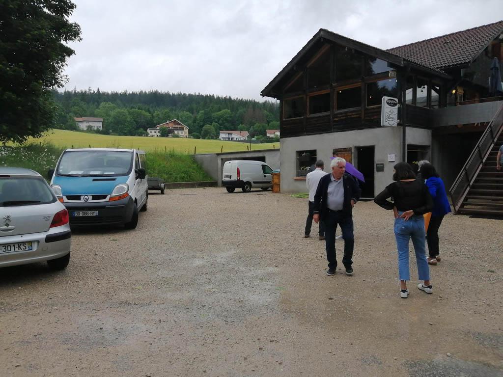 Saut du Doubs (16)