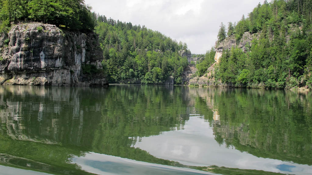 Saut du Doubs (25)