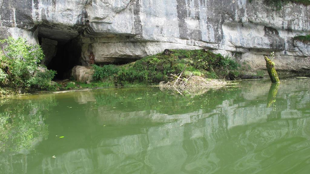 Saut du Doubs (26)