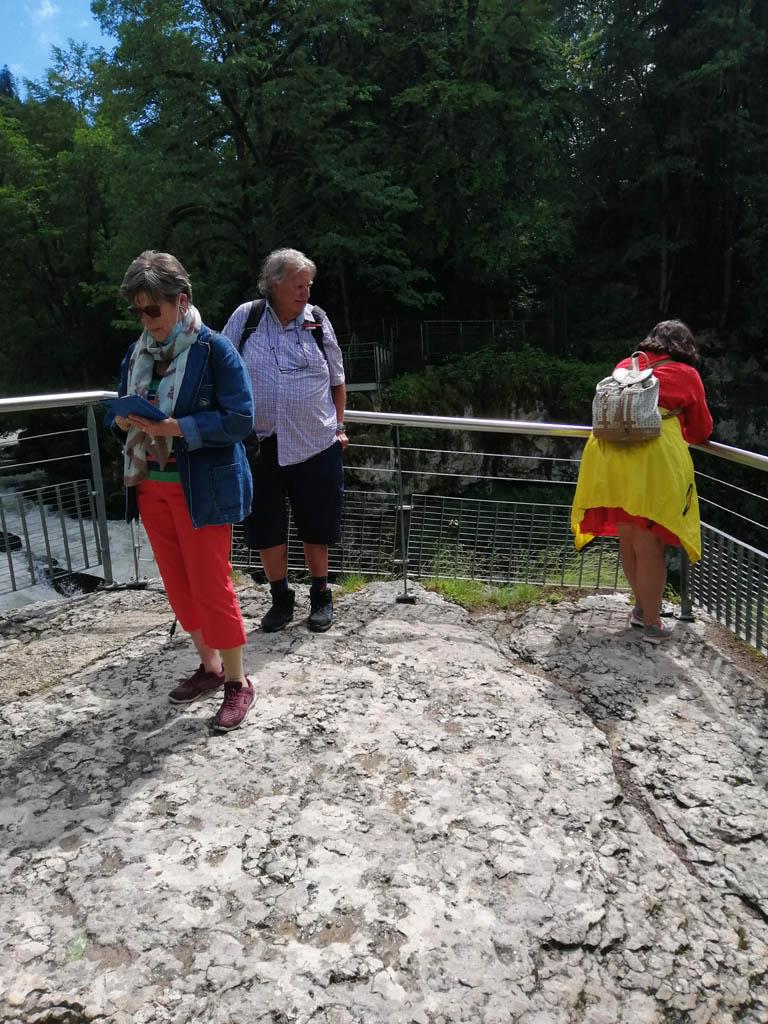 Saut du Doubs (36)
